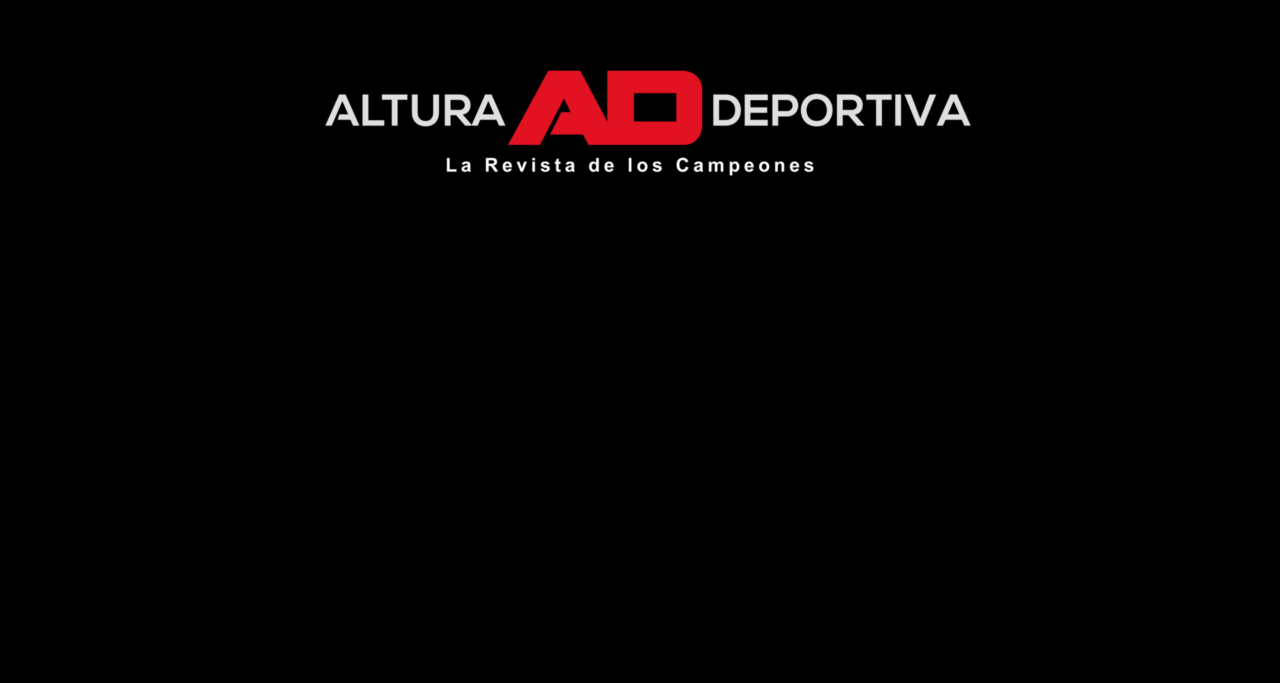 http://www.hermanosenderica.com/wp-content/uploads/2017/11/altura-deportiva3-1280x683.png