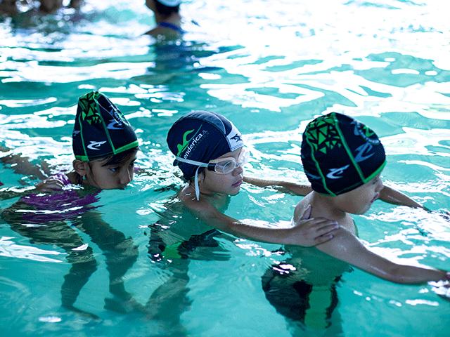 http://www.hermanosenderica.com/wp-content/uploads/2018/08/escuela-de-natacion.png