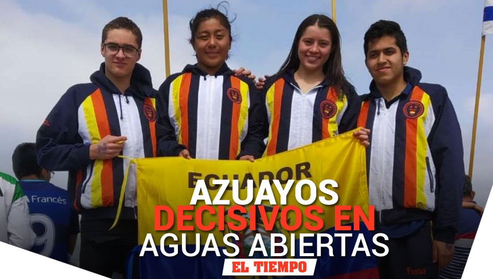 http://www.hermanosenderica.com/wp-content/uploads/2019/03/DsNgBT6XoAUai_A.jpg