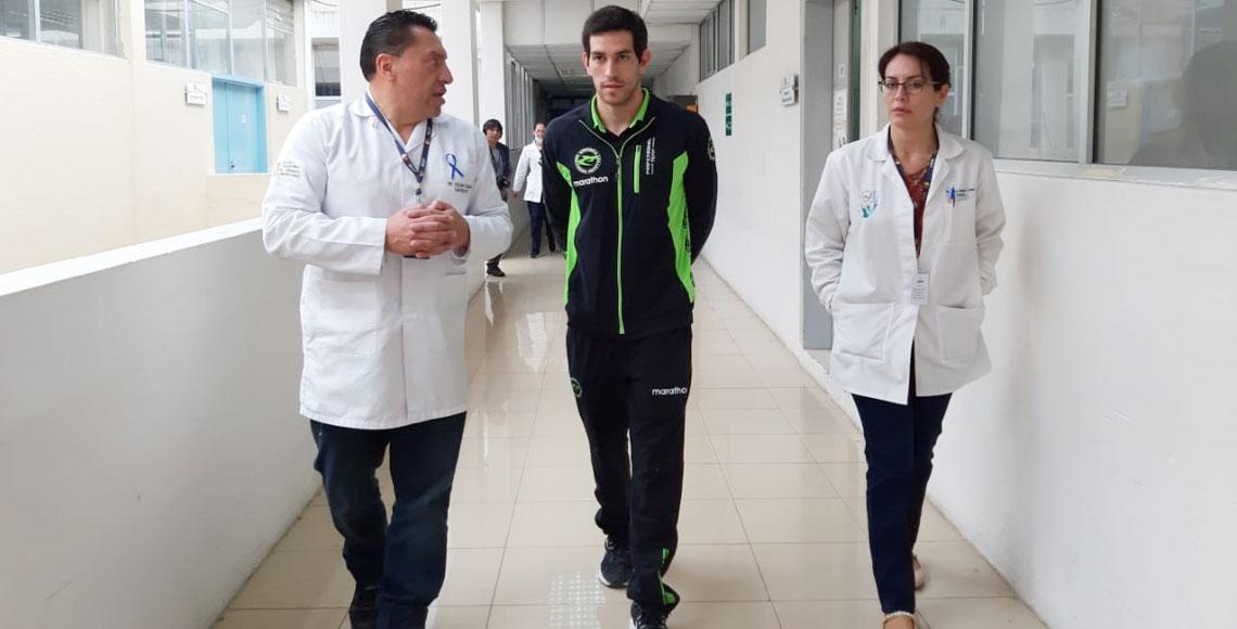 http://www.hermanosenderica.com/wp-content/uploads/2019/04/padrinos-hospital.jpg