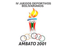 http://www.hermanosenderica.com/wp-content/uploads/2019/06/Ambato2001.png