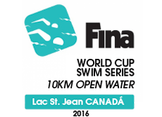 http://www.hermanosenderica.com/wp-content/uploads/2019/06/FINA-Lac-Jean.png