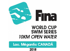 http://www.hermanosenderica.com/wp-content/uploads/2019/06/FINA-Lac.-Megantic.png