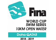 http://www.hermanosenderica.com/wp-content/uploads/2019/06/Fina-Doha.png