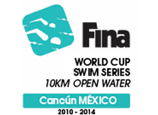 http://www.hermanosenderica.com/wp-content/uploads/2019/06/Fina-cancun-mexico.png