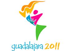 http://www.hermanosenderica.com/wp-content/uploads/2019/06/Guadalajara-2011.png