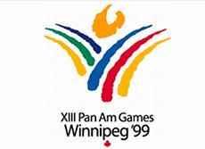 http://www.hermanosenderica.com/wp-content/uploads/2019/06/Winnipeg-99.png