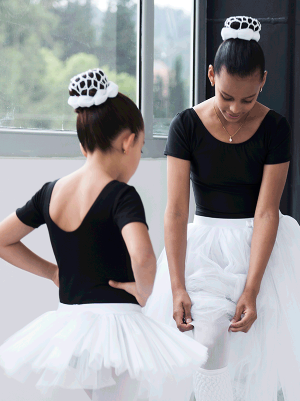 http://www.hermanosenderica.com/wp-content/uploads/2019/06/ballet3.png