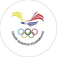 COMITE OLIMPICO ECUATORIANO