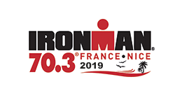 http://www.hermanosenderica.com/wp-content/uploads/2019/06/ironman19.png