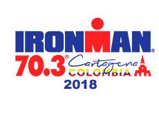 http://www.hermanosenderica.com/wp-content/uploads/2019/06/ironmancartagena.png