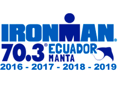 http://www.hermanosenderica.com/wp-content/uploads/2019/06/ironmanmanta.png