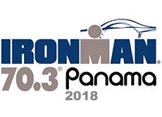 http://www.hermanosenderica.com/wp-content/uploads/2019/06/ironmanpanama.png