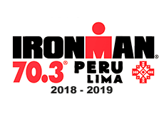 http://www.hermanosenderica.com/wp-content/uploads/2019/06/ironmanpanamalima.png