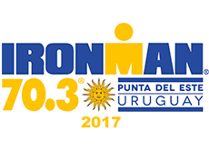 http://www.hermanosenderica.com/wp-content/uploads/2019/06/ironmanuruguay.png