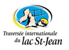 http://www.hermanosenderica.com/wp-content/uploads/2019/06/lac-saint-jean2.png