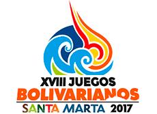 http://www.hermanosenderica.com/wp-content/uploads/2019/06/santamarta17.png