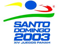 http://www.hermanosenderica.com/wp-content/uploads/2019/06/santodomingo-2003.png