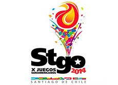 http://www.hermanosenderica.com/wp-content/uploads/2019/06/stgo-2014.png