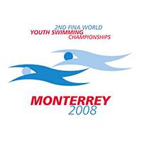 http://www.hermanosenderica.com/wp-content/uploads/2019/07/monterrey.png