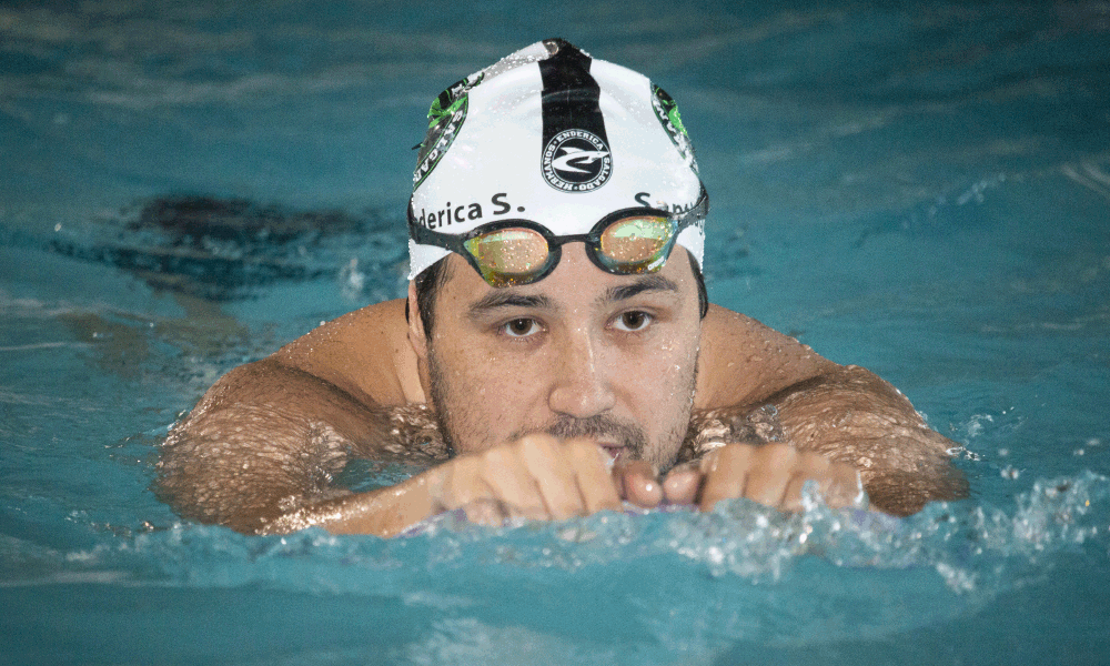 http://www.hermanosenderica.com/wp-content/uploads/2019/07/nataciónadults.png