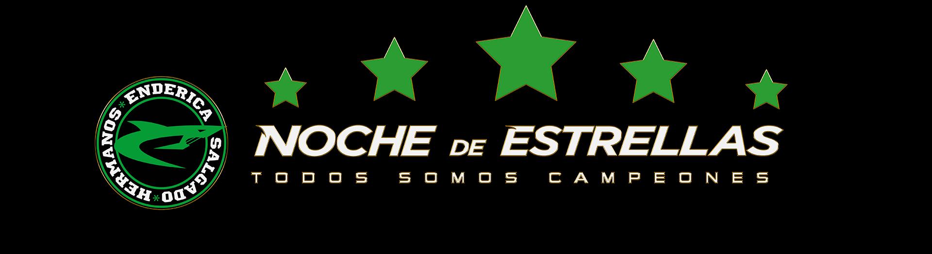 http://www.hermanosenderica.com/wp-content/uploads/2019/07/noche-de-estrellas-gold6.png